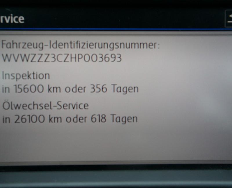 155522_1406434398191_slide bei KFZSITZ in