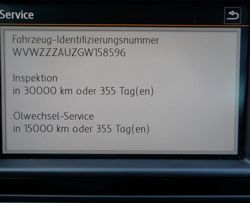 155552_1406441111197_slide bei KFZSITZ in
