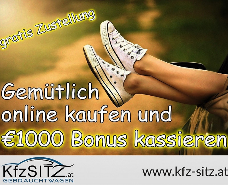 170470_1406446573811_slide_border bei KFZSITZ in
