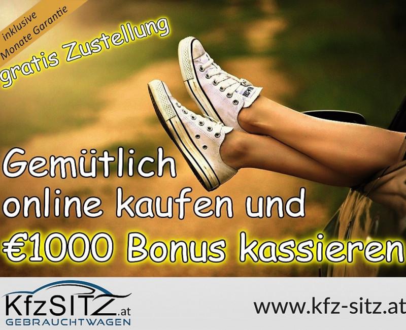 170594_1406446573791_slide_border bei KFZSITZ in