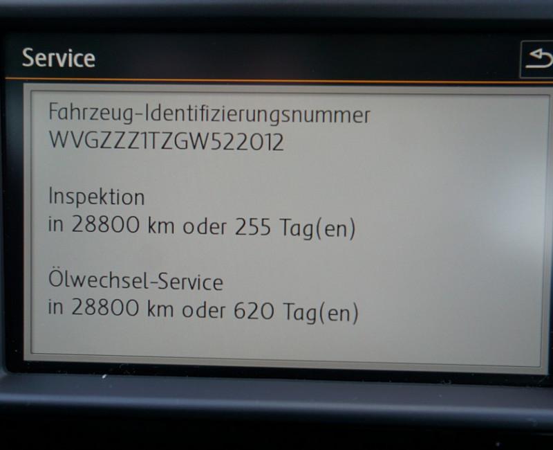 186735_1406446934717_slide bei KFZSITZ in