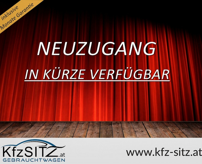 205992_1406465798997_slide_border bei KFZSITZ in