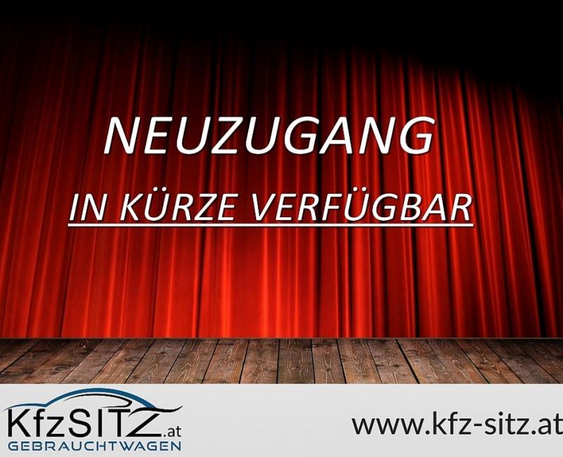 206084_1406465806913_slide_border bei KFZSITZ in