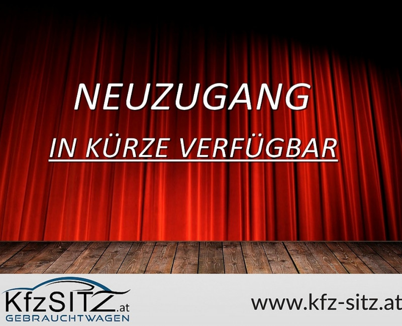 207140_1406466551197_slide_border bei KFZSITZ in