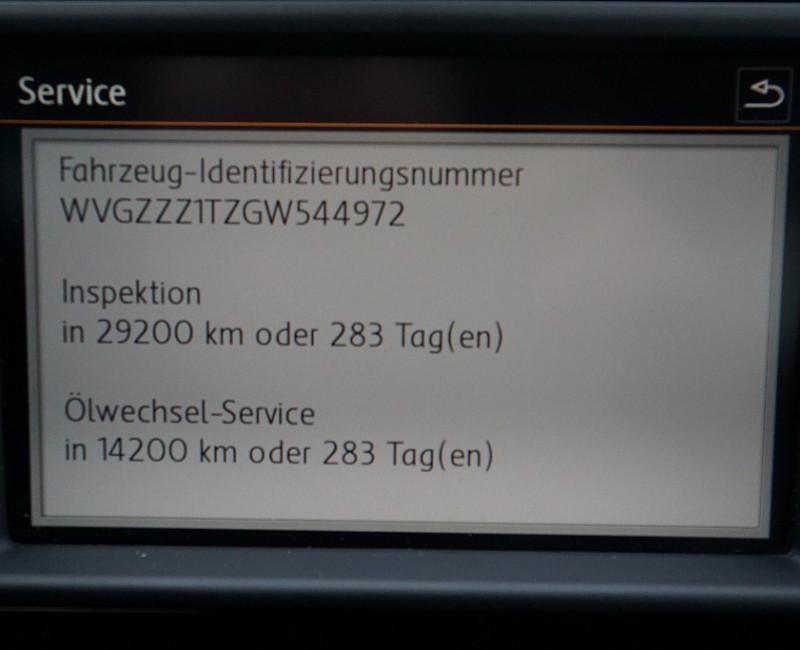 261864_1406482137673_slide bei KFZSITZ in