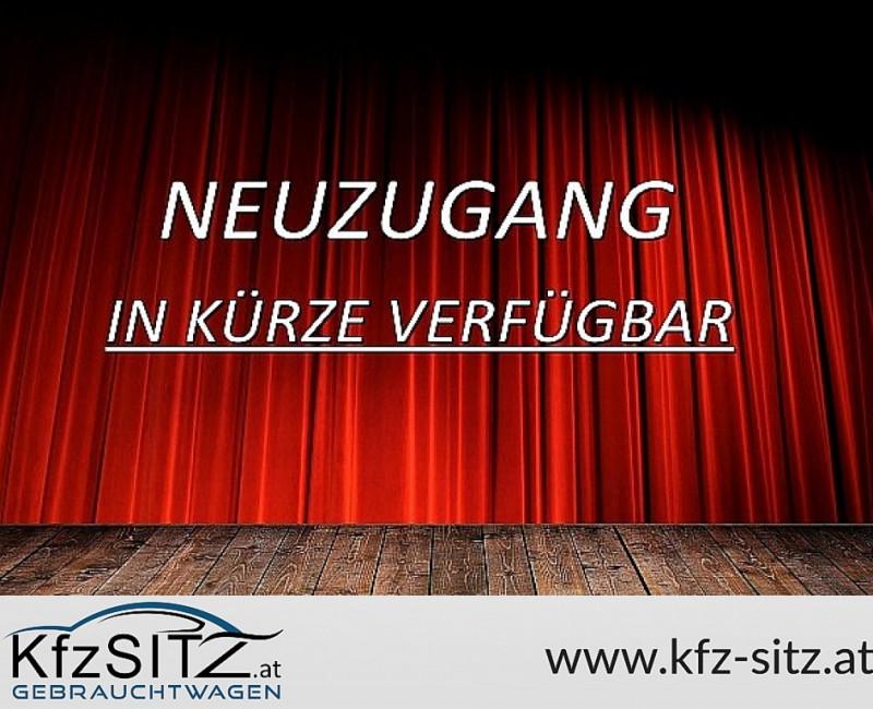 273045_1406494148770_slide_border bei KFZSITZ in